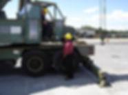 Crane_pictures_008.jpg