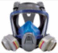repiratory protection.jpg