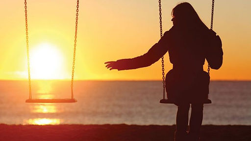 Hypnotherapy for Grief