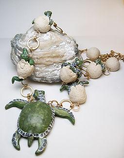 Pat+turtles2.jpg