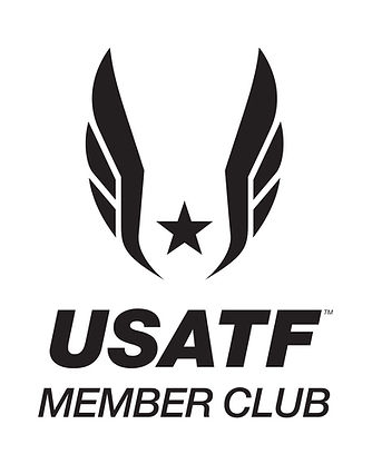 NEW_USATF_Member_Club_Logo_BW.jpg