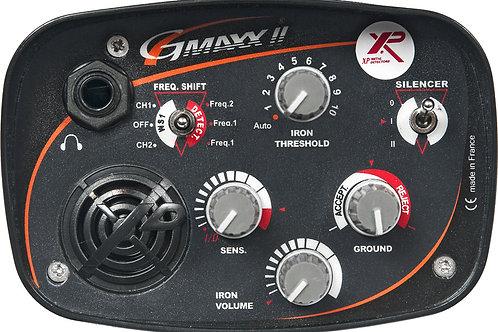 GMAXX 2