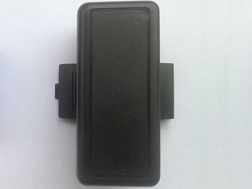 Batterie Power Pack Pro
