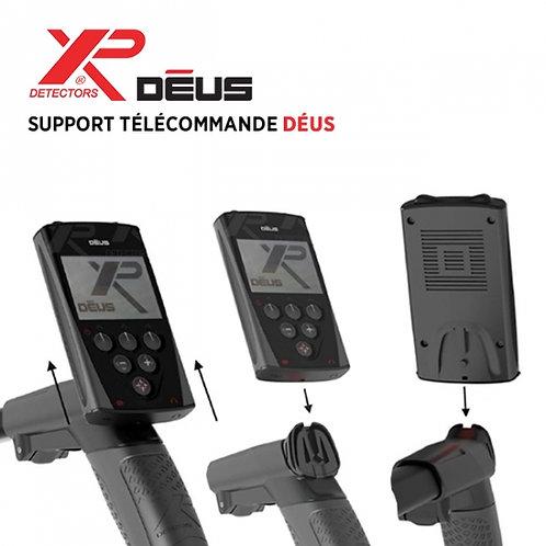 Support pour Télecommande de canne XP
