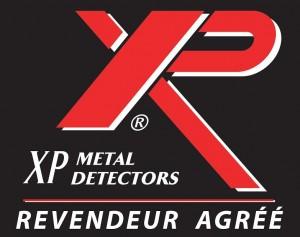 Prospectors-Shop agrée XP Métal Détectors