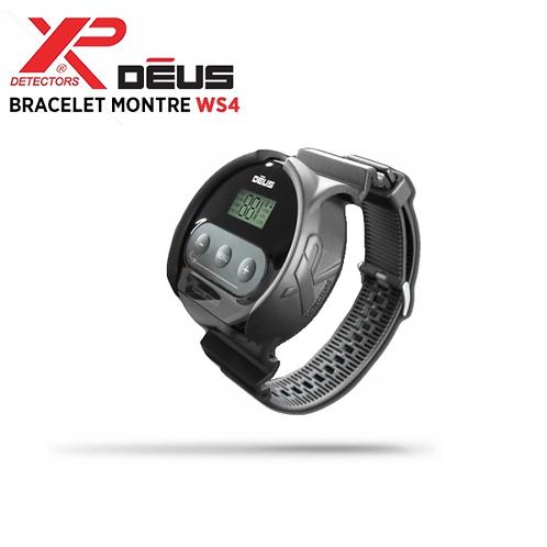 Bracelet WS4