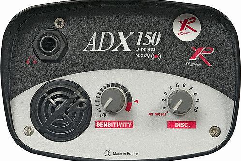 ADX 150