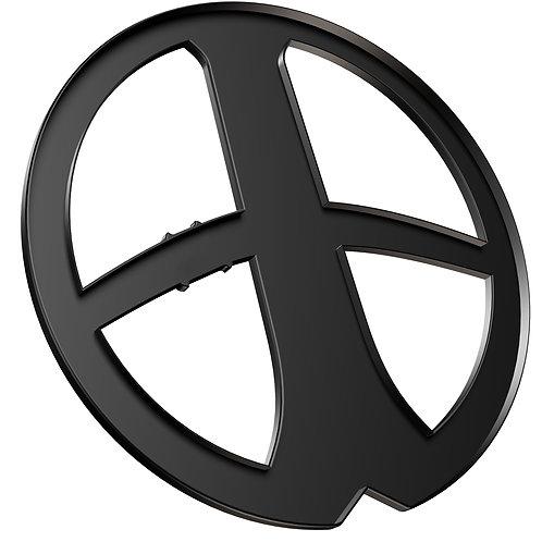 Protège Disque 22.5 cm XP Deus