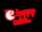 HE logo v19-01.png