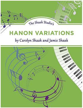 Hanon Variations.jpg