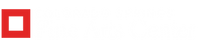 CSFAC Logo.png