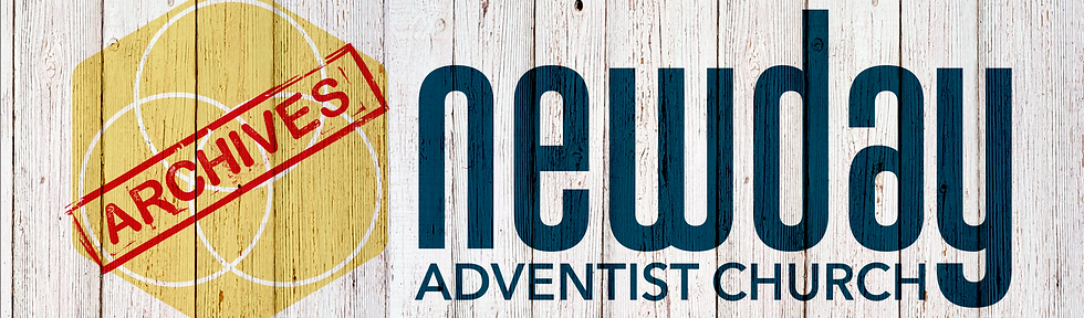 Newday Archive Cover.png