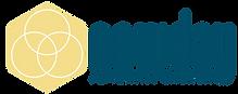 Newday FINAL Horizontal Logo.png