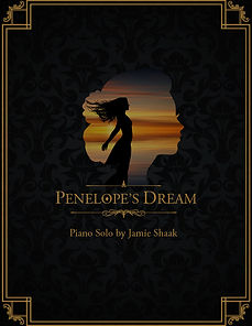 Penelope Piano Cover Photo.jpg