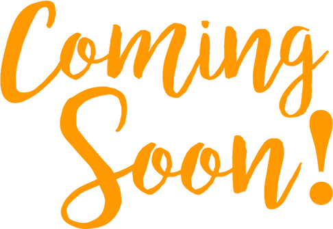 pngfind.com-coming-soon-png-565819.png