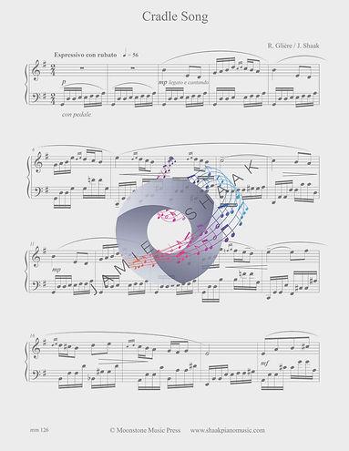 Glière_-_Cradle_Song.jpg
