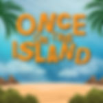 Once Island.jpg