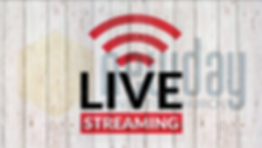 Newday Watch Online Photo LIVE STREAMING