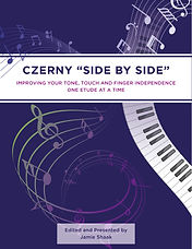 Czerny_1d-01.jpg