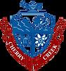 Cherry_Creek_HS_logo.png