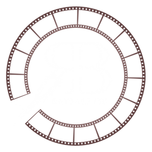 2018 RayBaileyTV Logo WHITE.png