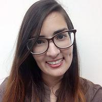 Adriana De La Rubia Bezerra.jpg
