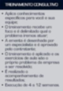 treinamento consultivo.png