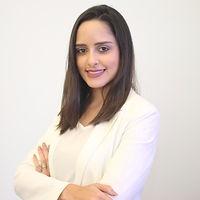 Paula Brasiel Pereira dos Santos.jpeg