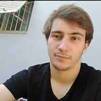 Guilherme Pierri Oliveira.jpg