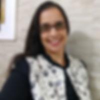 Denise Mariano Mello.jpg