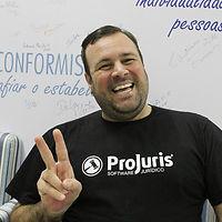 Fabio Pozzebon Soares.jpg
