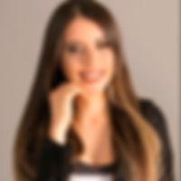 Dolores Katherine Duarte Vieira.jpeg