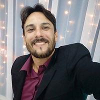 Carlos Eduardo Lauria Prado.jpg