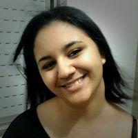 Veronica Cristina Souza Santos.jpg