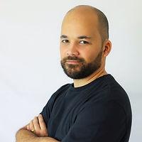 Kauê André Ramos Lima.jpg