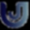 UVA site.png