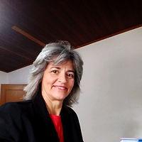 Cláudia Rauch.jpg