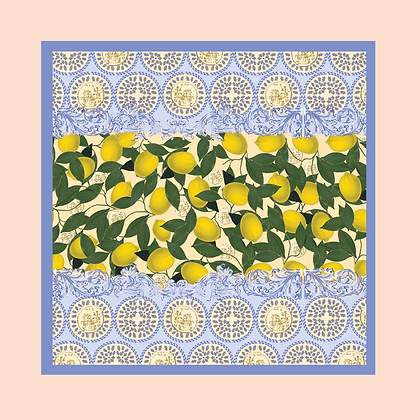 LIMONE CARD PACK of 5
