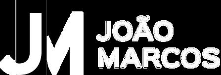 2020-logo-COM-ESCRITOS.png
