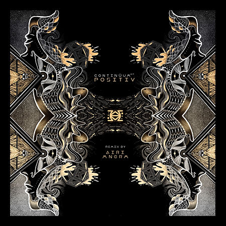 POSITIV-EP-COVER-FinalV.jpg