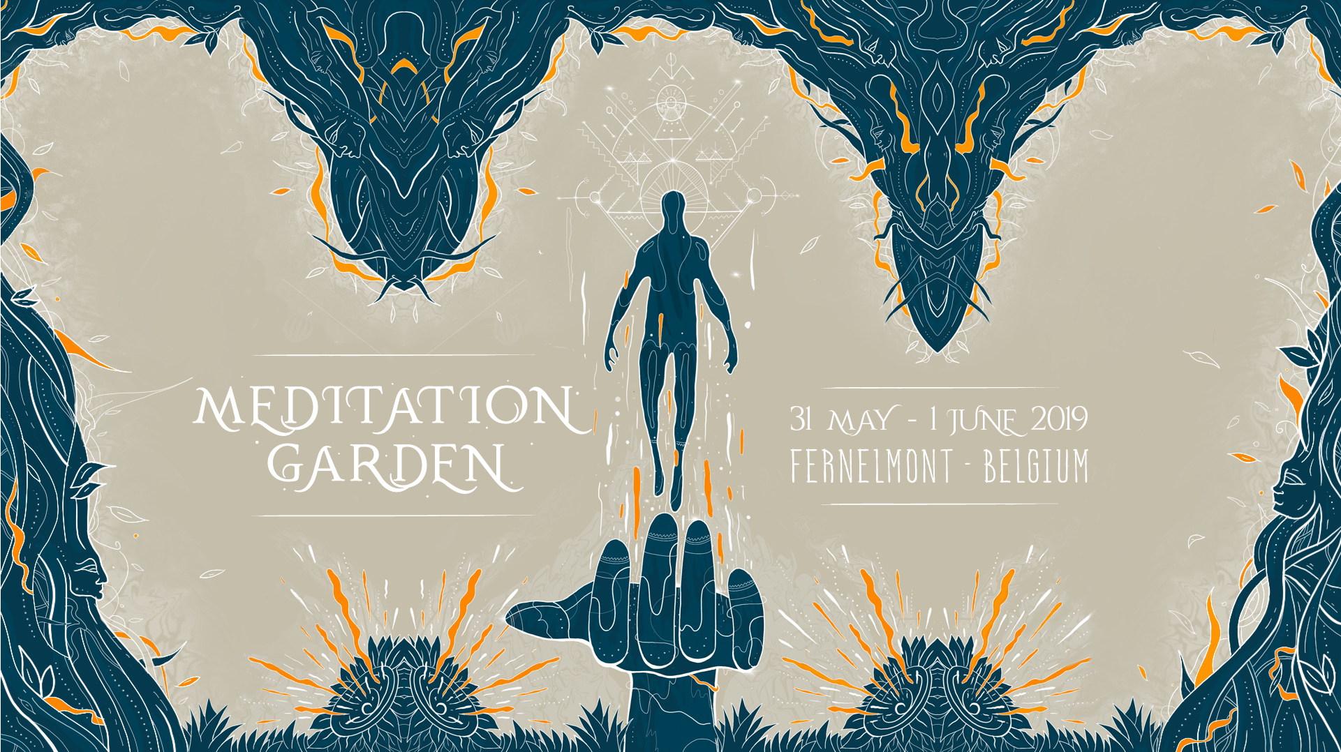 Meditation Garden 2019.jpg