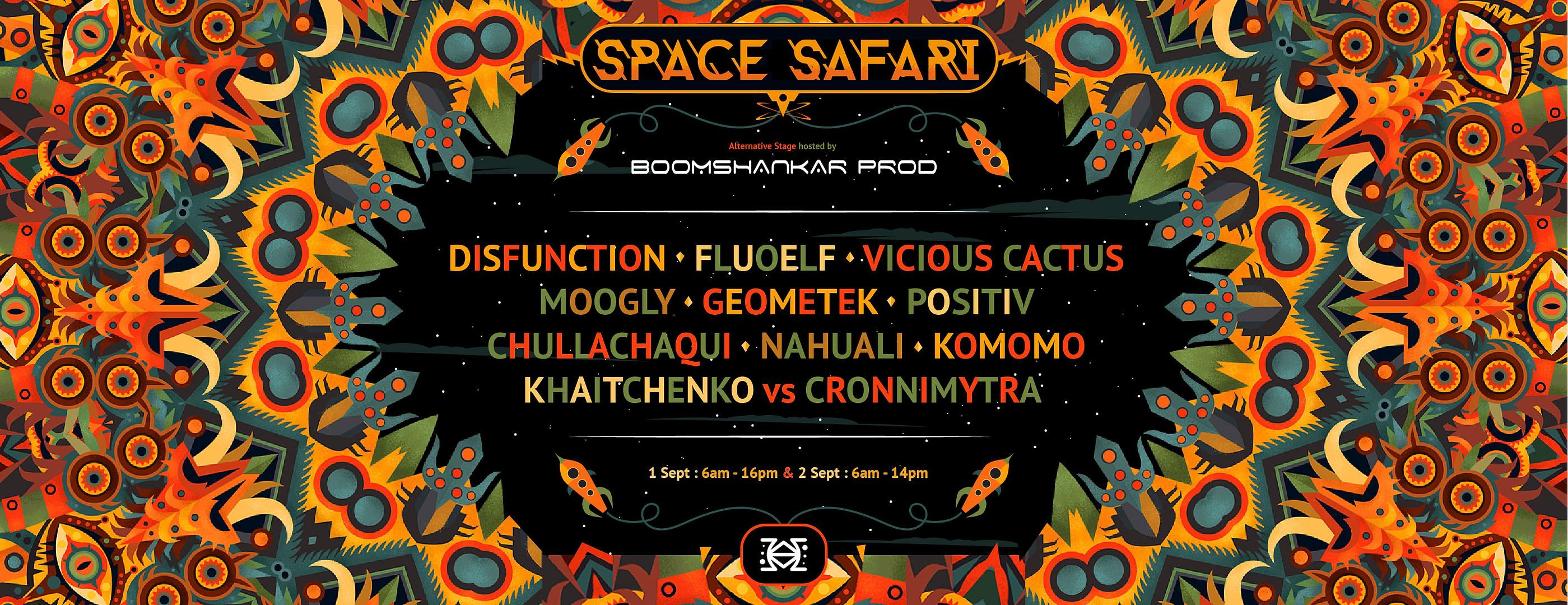 SPACE SAFARI 2019.jpg