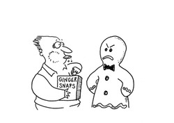ginger 1.jpg
