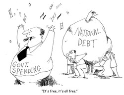 national debt.bmp.jpg