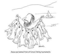 tournament fish.bmp.jpg