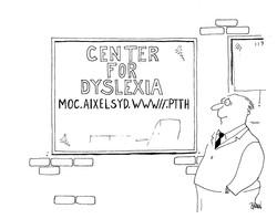 dyslexia.bmp