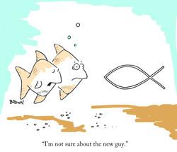 fish color.jpg