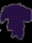 imperial_transparent_purple_edited_edite