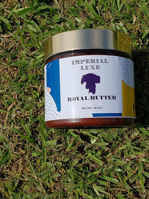 Royal Butter 16 oz.