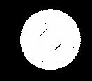 무제-1 [복구됨]-04.png